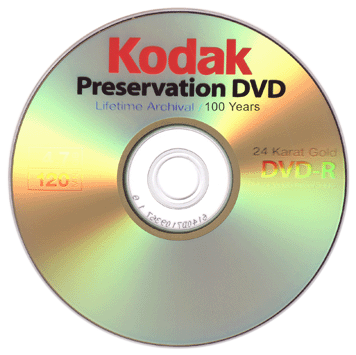 kodak options memo Kodak esp 7 all-in-one printer — user guide table of contents  setting up your printer  configuring printer settings  to review the available options and .