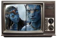 A digitalizált videó szebb lesz, mint volt!