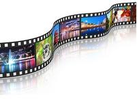 Film digitalizálás ajándéknak!